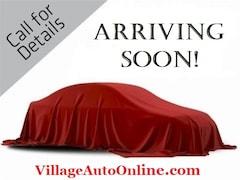 2013 Chevrolet Malibu LT Sedan