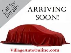 2013 Dodge Grand Caravan R/T Minivan/Van