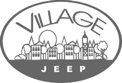 Village Jeep