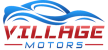 Village Motors Inc.