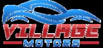 Village Motors Inc.