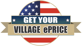 Get Your Village ePrice