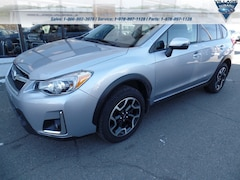 2016 Subaru Crosstrek Limited CVT 2.0i Limited for sale in Acton, MA at Village Subaru