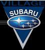 Village Subaru