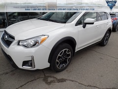 2016 Subaru Crosstrek Premium CVT 2.0i Premium for sale in Acton, MA at Village Subaru