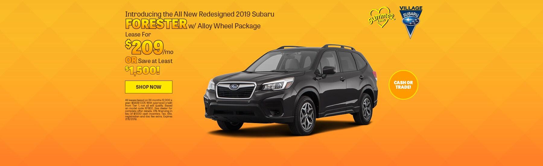 Subaru Dealers Ma >> Metro Boston Subaru Dealer Village Subaru Serves Natick Belmont