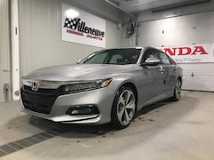 2019 Honda Accord Touring 1.5T Berline