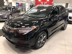2019 Honda HR-V Touring AWD VUS