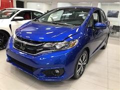 2019 Honda Fit EX À hayon