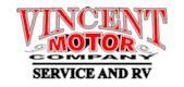Vincent Motors Company