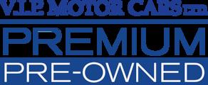 VIP Premium Pre-Owned
