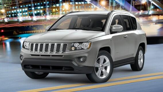 Jeep Incentives 2017 >> December Incentives Vision Dodge Chrysler Jeep Ram