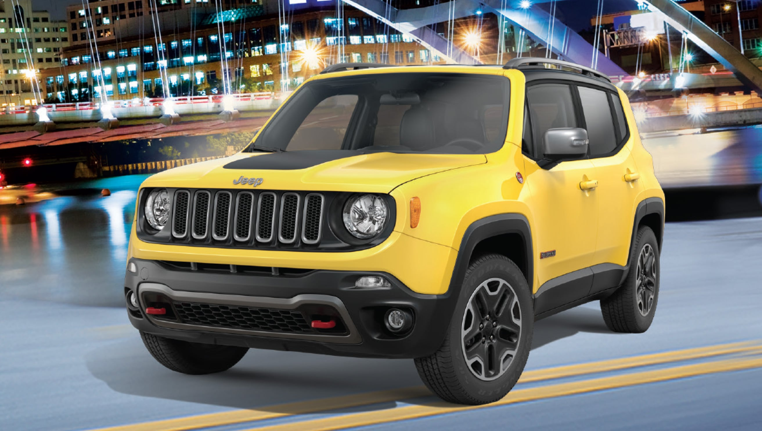 deals jeep carsdirect articles lease offers cherokee incentives best img grand june