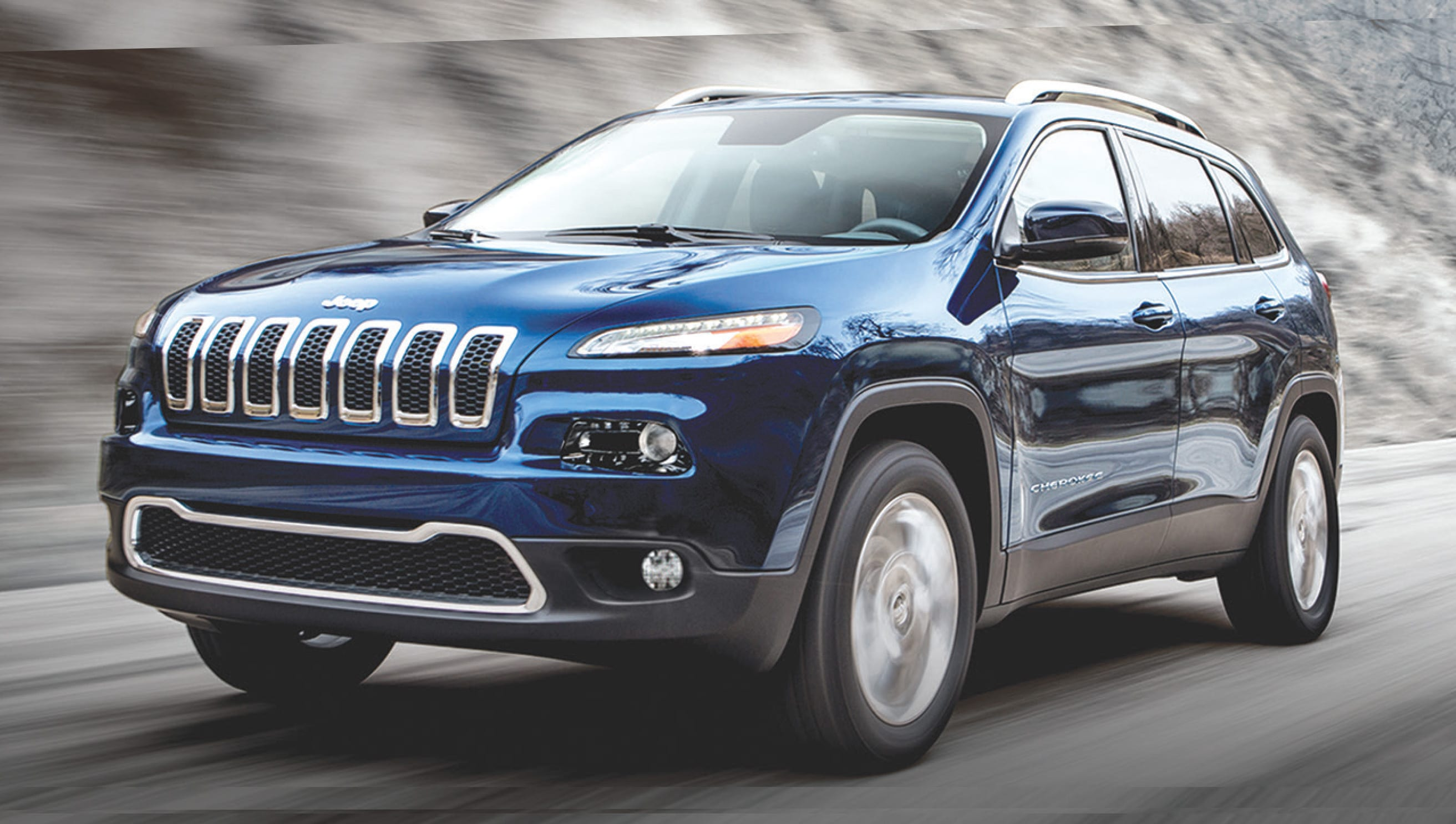 in lease route current new cherokee grand dealers chrysler of incentives size renegade ram jeep cherry deals dodge down full hill nj