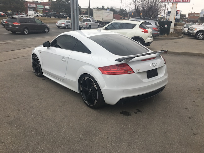 used 2014 audi tt for sale at vision fine cars vin trubfafk8e1000910. Black Bedroom Furniture Sets. Home Design Ideas