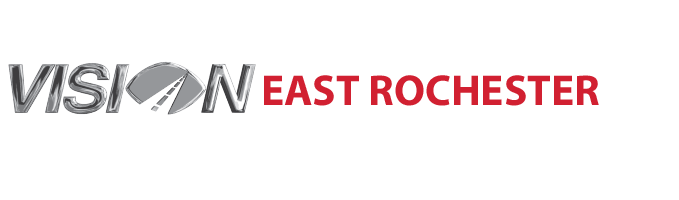 Vision Kia East Rochester