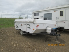 Used 2015 Flagstaff by Forest River 206LTD in Acheson, AB
