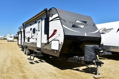 Used 2015 STARCRAFT AUTUMN RIDGE 329 BHU in Acheson, AB