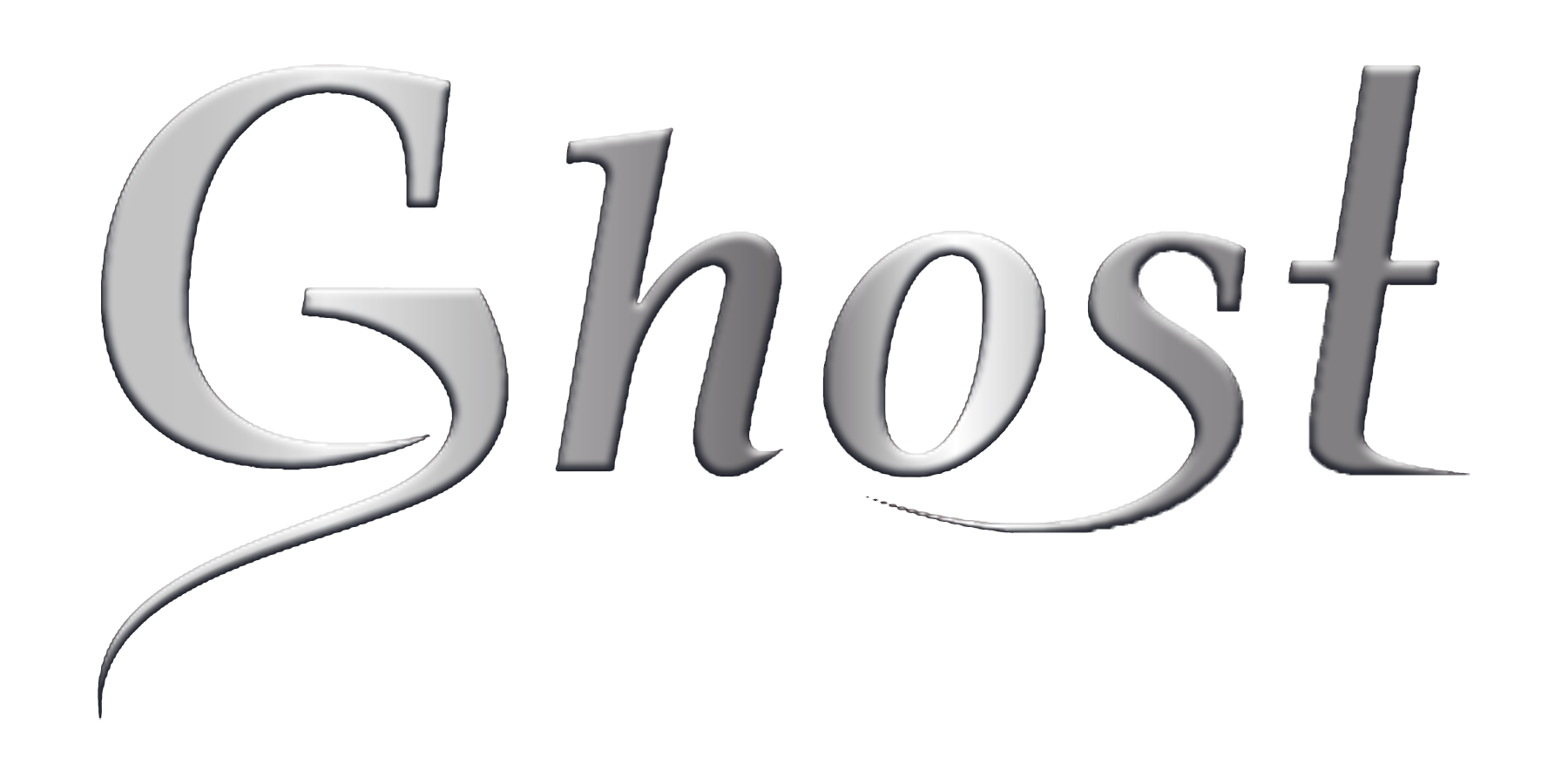 ghost super c diesel pusher motorhomes