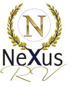 nexus rv and motorhomes for sale in alberta