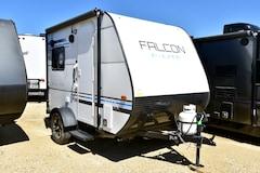 New 2018 FALCON FL14 in Acheson, AB