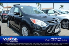 Used cars 2016 Ford C-Max Energi SEL HB SEL for sale in Oxnard, CA