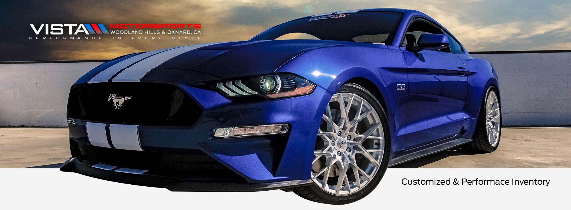 vista motorsports modified and performance vehicle. Black Bedroom Furniture Sets. Home Design Ideas