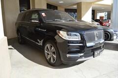 New Lincoln 2019 Lincoln Navigator L Reserve L SUV in Oxnard, CA
