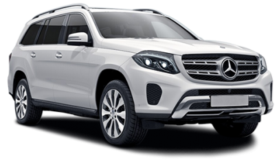 Mercedes Benz Lease Specials In Tiverton Ri Mercedes