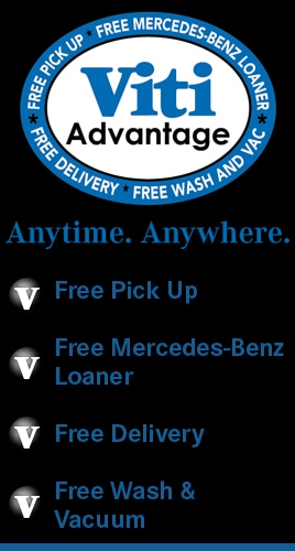 MercedesBenz Service Coupons Specials Massachusetts Rhode - Mercedes benz service coupons