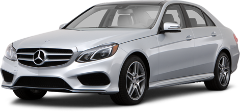 Mercedes benz e class special offers rhode island viti for Mercedes benz viti
