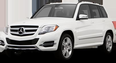 Mercedes Lease Rhode Island