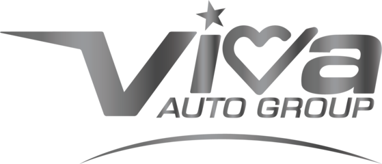 Viva Nissan