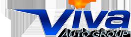 Viva Auto Group