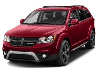 dodge journey el paso tx The 1 Dodge Journey from Dodge Dealers in El Paso: A