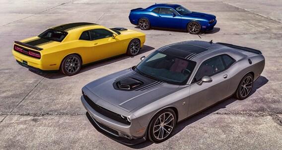2018 Jeep Models   El Paso Dodge Chrysler Dealership ^