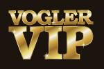 Vogler VIP
