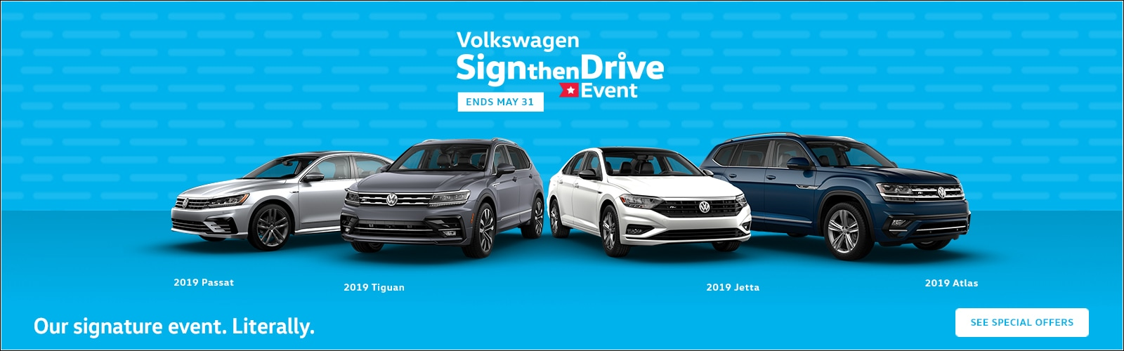 luther westside volkswagen volkswagen dealership  saint louis park mn