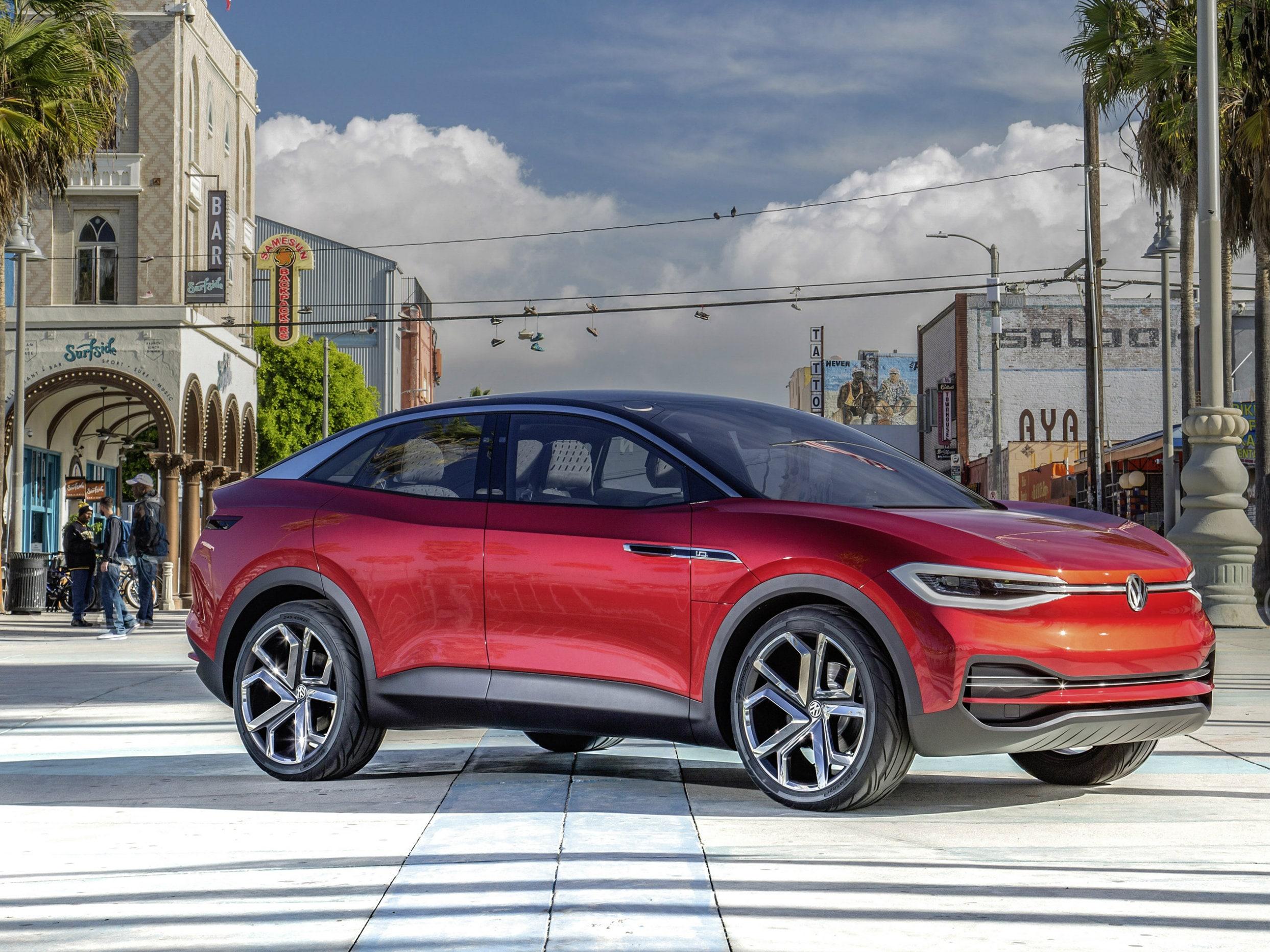 Volkswagen Jackson Ms | Best Upcoming Car Release