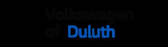 Volkswagen of Duluth