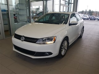 Used 2013 Volkswagen Jetta TDI Sedan 3VWLL7AJ6DM373371 for Sale in Macon