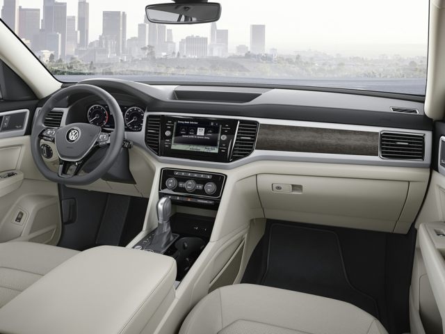 VW Atlas Interior.jpg