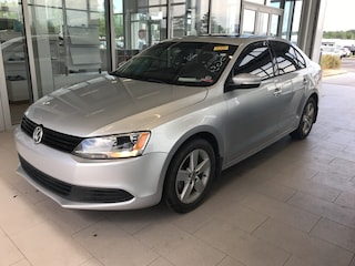 Used 2012 Volkswagen Jetta TDI Sedan 3VWLL7AJ9CM360208 for Sale in Macon