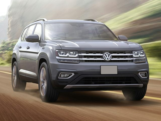 2019 VW Atlas Driving.jpg