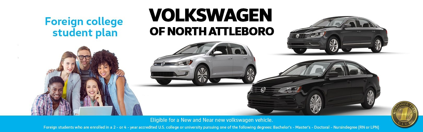 boston used volkswagen northshore nyc for dealers dealer prime ma chelsea car cars in sale inc