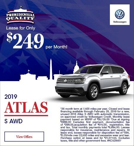 19 Atlas - Feb