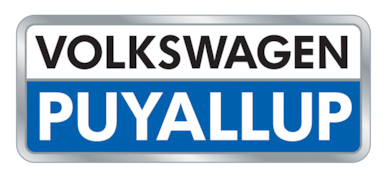 Volkswagen of Puyallup