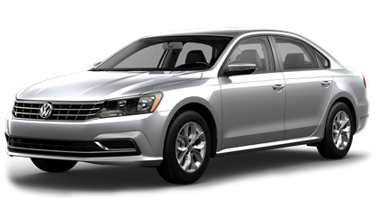 new 2018 volkswagen passat lease specials and offers. Black Bedroom Furniture Sets. Home Design Ideas