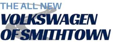 Volkswagen of Smithtown