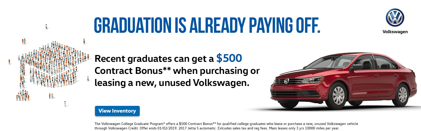 volkswagen and next new in milford dealers previous danbury ct serving